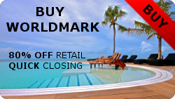 Buy WorldMark Credits